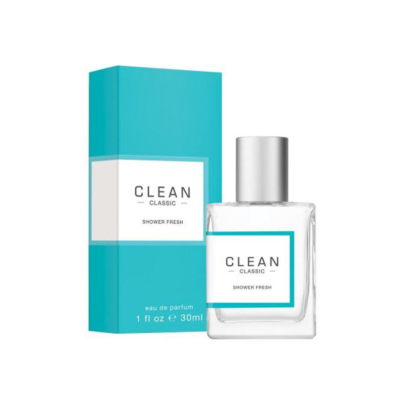 【香港直邮】CLEAN 暖棉 SHOWER FRESH 女士淡香精 60ml
