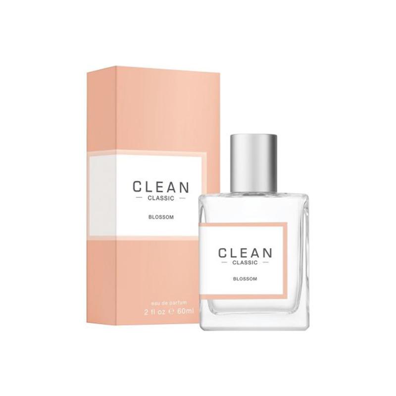 【香港直邮】CLEAN 暖棉 Blossom 女士淡香精 30ml