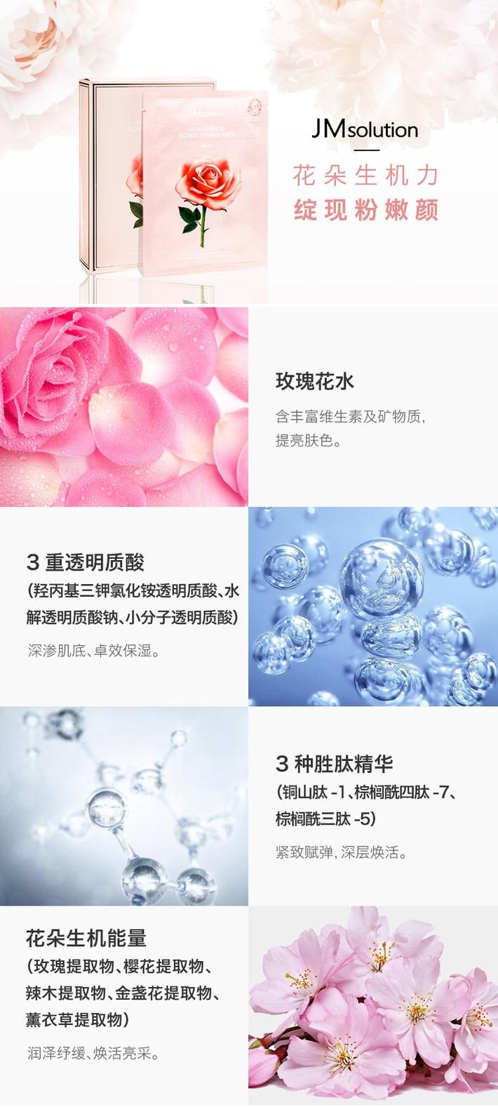 微信图片_20191227181220.jpg